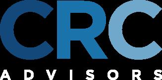 CRC Advisors